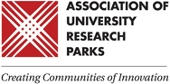 Association of University Research Parks